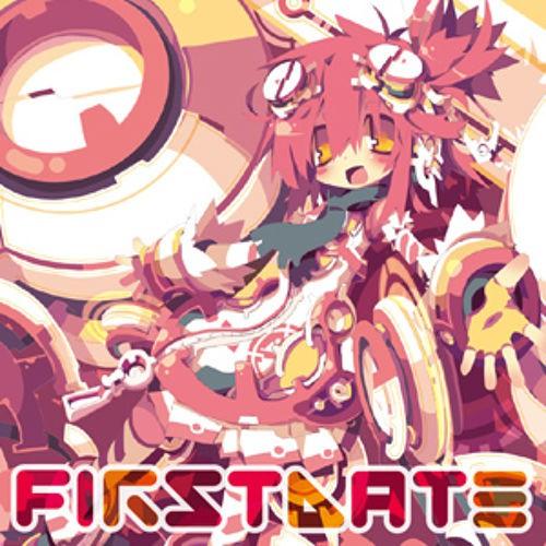 First Date / DJ Genki